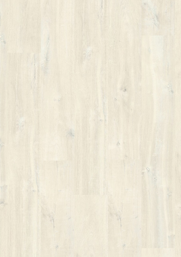 Laminuotos grindys Quick-Step, ąžuolas baltas Charlotte, CR3178_2