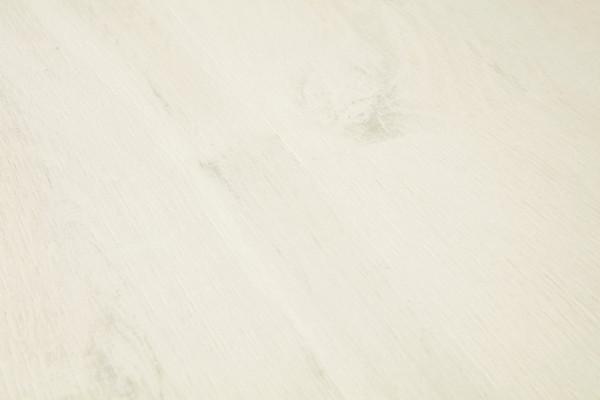 Laminuotos grindys Quick-Step, ąžuolas baltas Charlotte, CR3178_3
