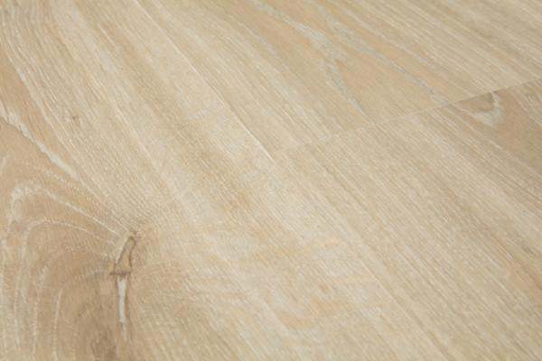 Laminuotos grindys Quick-Step, ąžuolas šviesus Tennessee, CR3179_3