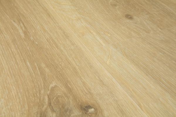 Laminuotos grindys Quick-Step, ąžuolas natūralus Tennessee, CR3180_3