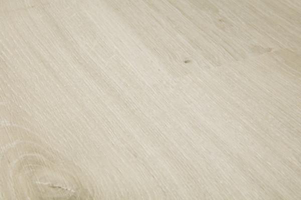 Laminuotos grindys Quick-Step, ąžuolas pilkas Tennessee, CR3181_3