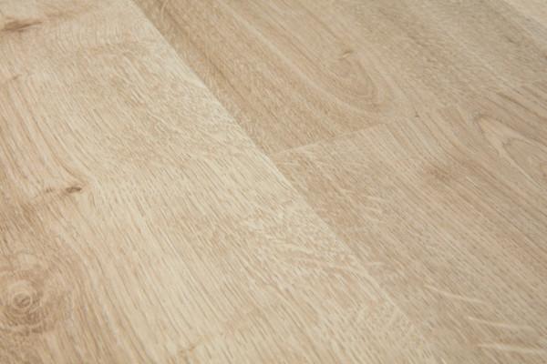 Laminuotos grindys Quick-Step, ąžuolas natūralus Virginia, CR3182_3