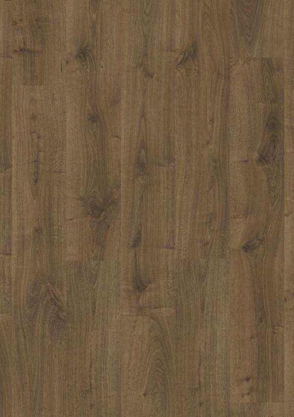 Laminuotos grindys Quick-Step, ąžuolas rudas Virginia, CR3183_2