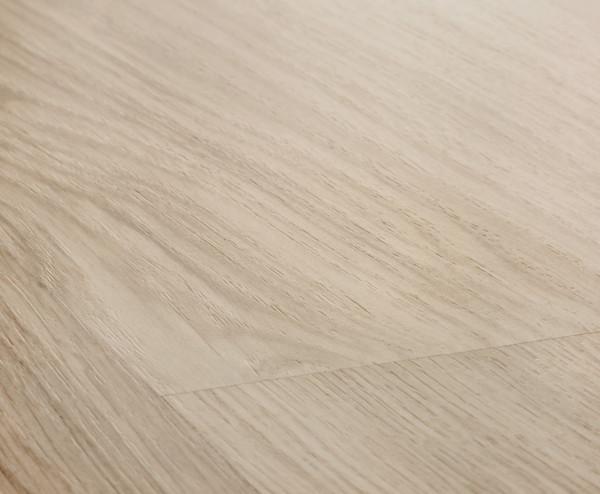 Laminuotos grindys Quick-Step, Šviesiai Pilkos Lakuotos Ąžuolo lentos, EL1304_3