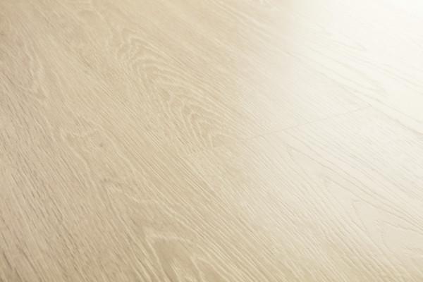 """Laminuotos grindys Quick-Step, Smėlio spalvos ąžuolas """"Estate"""", EL3574_3"""