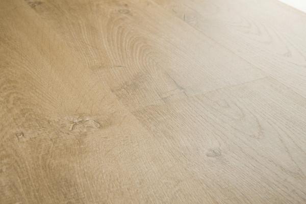 """Laminuotos grindys Quick-Step, Natūralus ąžuolas """"Venecija"""", EL3908_3"""