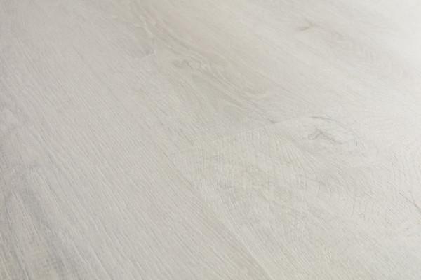 "Laminuotos grindys Quick-Step, Šviesus ąžuolas ""Venecija"", EL3990_3"