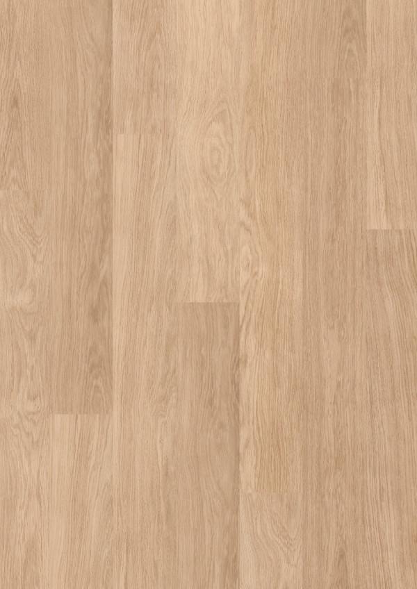 Laminuotos grindys Quick-Step, Šviesiai Lakuotos Ąžuolo lentos, EL915_2