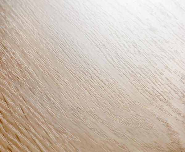 Laminuotos grindys Quick-Step, Šviesiai Lakuotos Ąžuolo lentos, EL915_3