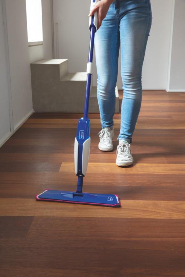 Laminuotos grindys Quick-Step, Merbau lentos, EL996_1