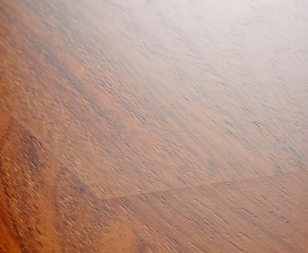 Laminuotos grindys Quick-Step, Merbau lentos, EL996_3