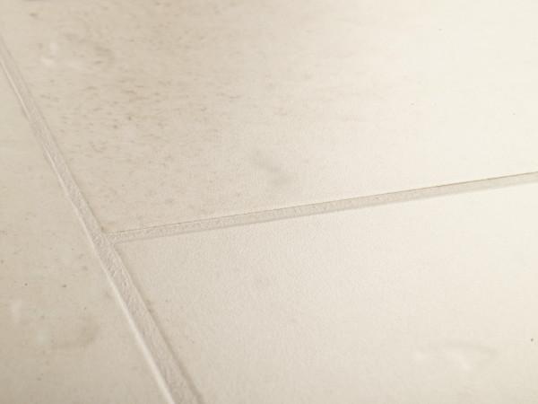 Laminuotos grindys Quick-Step, Keramika balta, EXQ1553_3