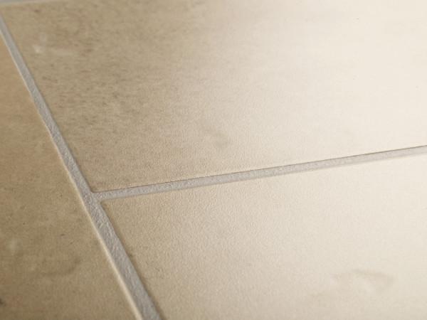 Laminuotos grindys Quick-Step, Keramika tamsi, EXQ1555_3