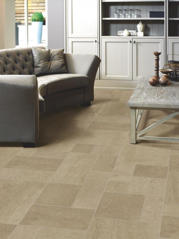 Laminuotos grindys Quick-Step, Keramika tamsi, EXQ1555_1