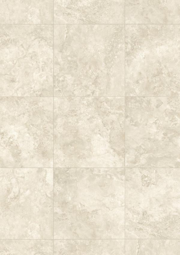 Laminuotos grindys Quick-Step, Tivoli Travertinas, EXQ1556_2