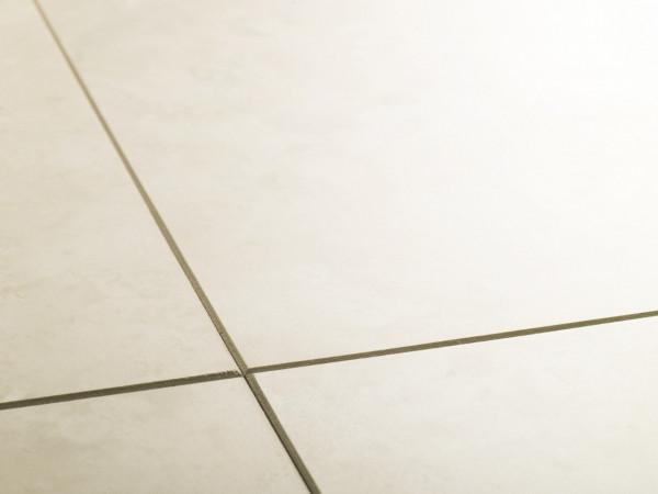 Laminuotos grindys Quick-Step, Tivoli Travertinas, EXQ1556_4