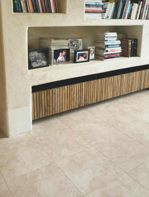 Laminuotos grindys Quick-Step, Tivoli Travertinas, EXQ1556_3
