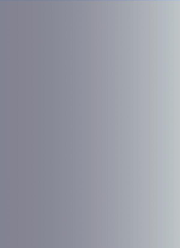 F2 - nerūdijančio plieno