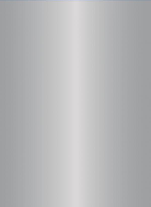 F3 blizgus (poliruotas)