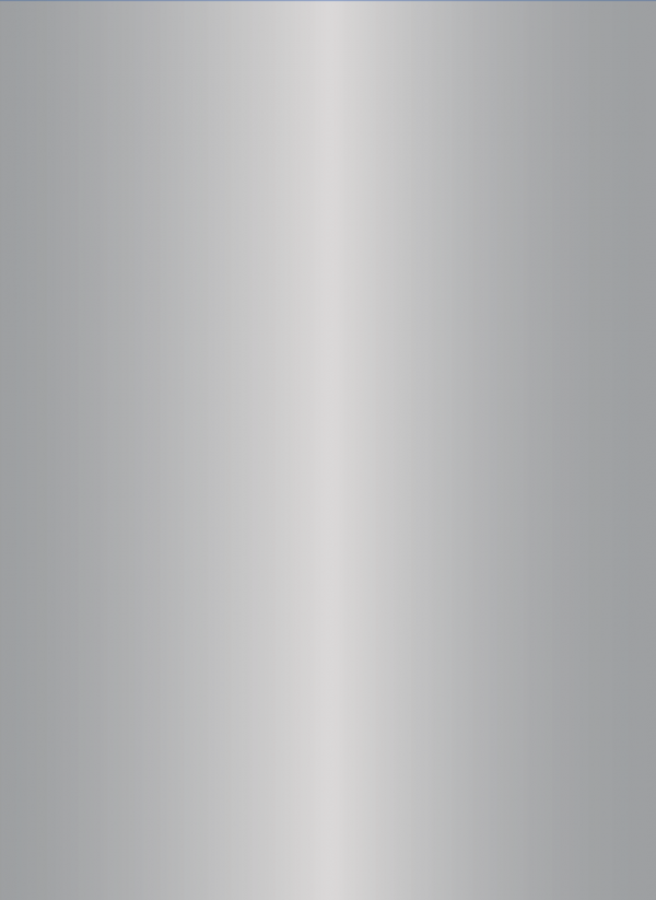 F3 - blizgi (poliruota)