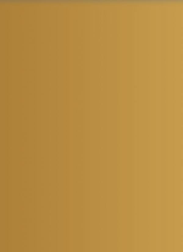 F5 - auksinė