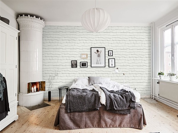 Tapetai 4061 Front/Jaime Hayon, Engblad&Co