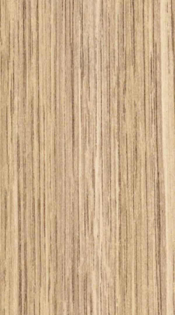 Balinto ąžuolo