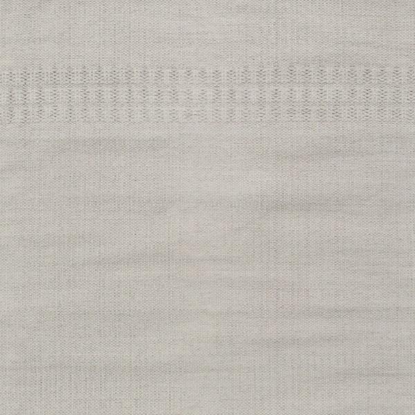 Kilimas Vallila Hetta clay 80x150 cm