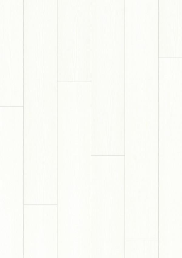 Baltos lentos, IM1859