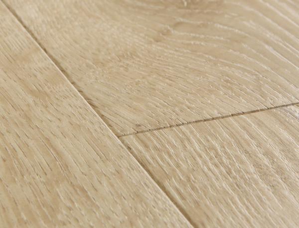 Laminuotos grindys Quick-Step, Ąžuolas Klasikinis Smėlinis, IMU1847_3