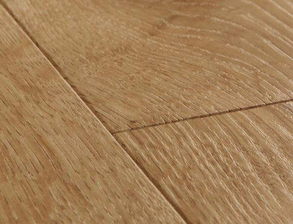 Laminuotos grindys Quick-Step, Ąžuolas Klasikinis Natūralus, IMU1848_3