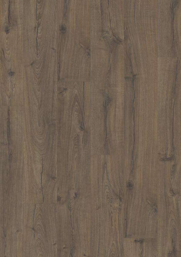 Laminuotos grindys Quick-Step, Ąžuolas Klasikinis Rudas, IMU1849_2