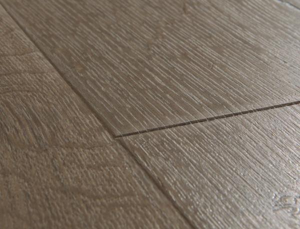 Laminuotos grindys Quick-Step, Ąžuolas Klasikinis Rudas, IMU1849_3