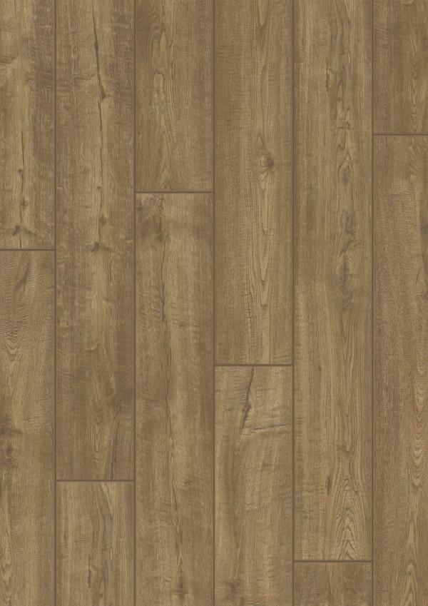 Laminuotos grindys Quick-Step, Ąžuolas Skaptuotas Natūralus , IMU1850_2