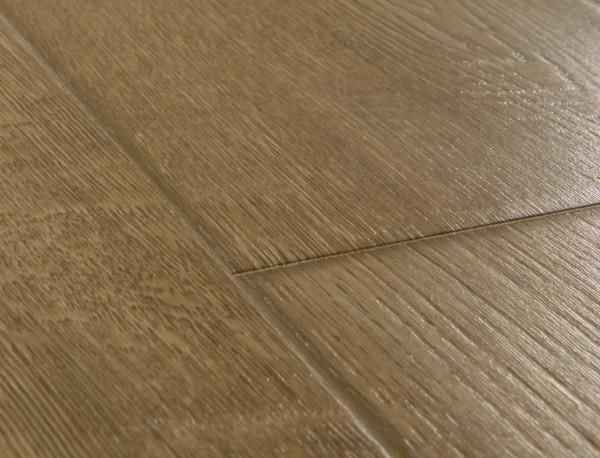 Laminuotos grindys Quick-Step, Ąžuolas Skaptuotas Natūralus , IMU1850_3