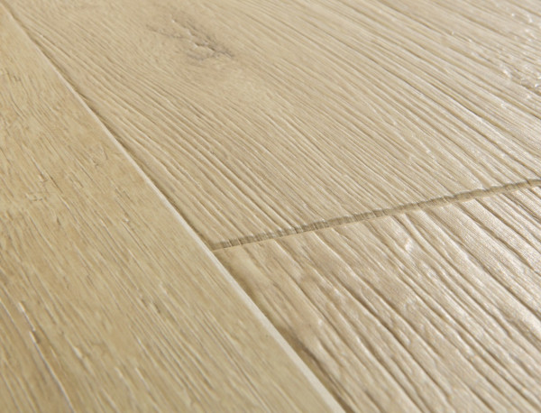 Laminuotos grindys Quick-Step, Ąžuolas šlifuotas natūralus, IMU1853_3
