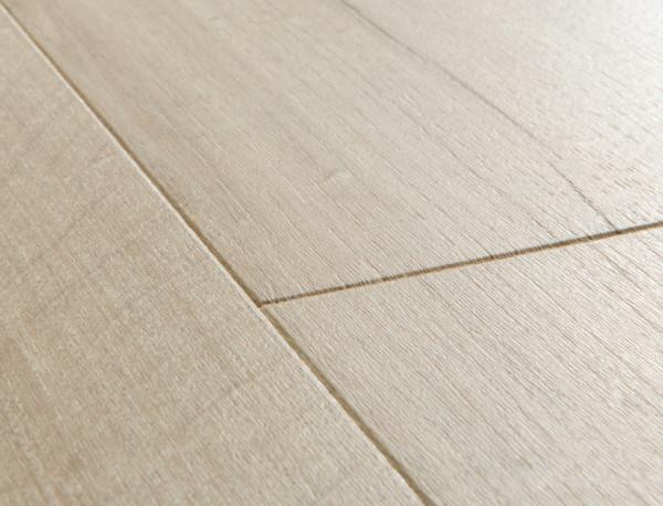 Laminuotos grindys Quick-Step, Ąžuolas Švelniai Smėlinis, IMU1854_3