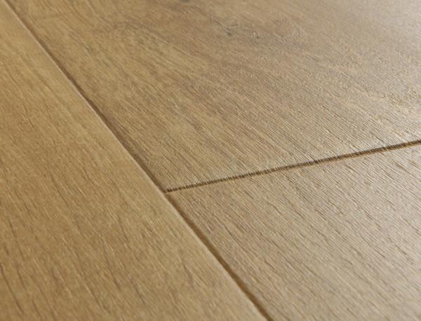 Laminuotos grindys Quick-Step, Ąžuolas Švelnus Natūralus, IMU1855_4