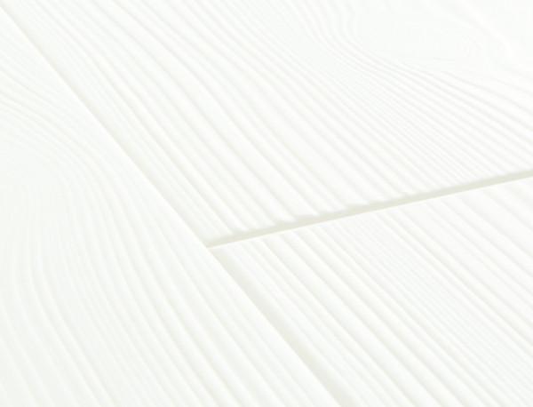 Laminuotos grindys Quick-Step, Impressive Baltos lentos, IMU1859_4