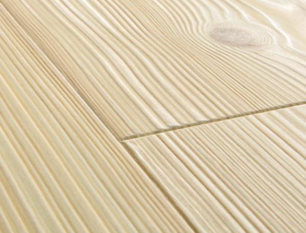 Laminuotos grindys Quick-Step, Pušis Naturali, IMU1860_4