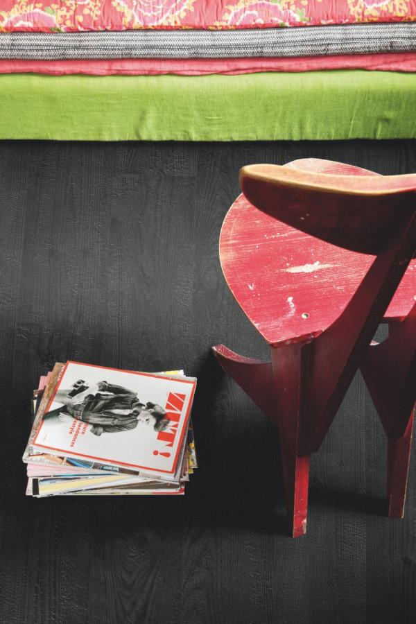 Laminuotos grindys Quick-Step, Degintos lentos, IMU1862_3