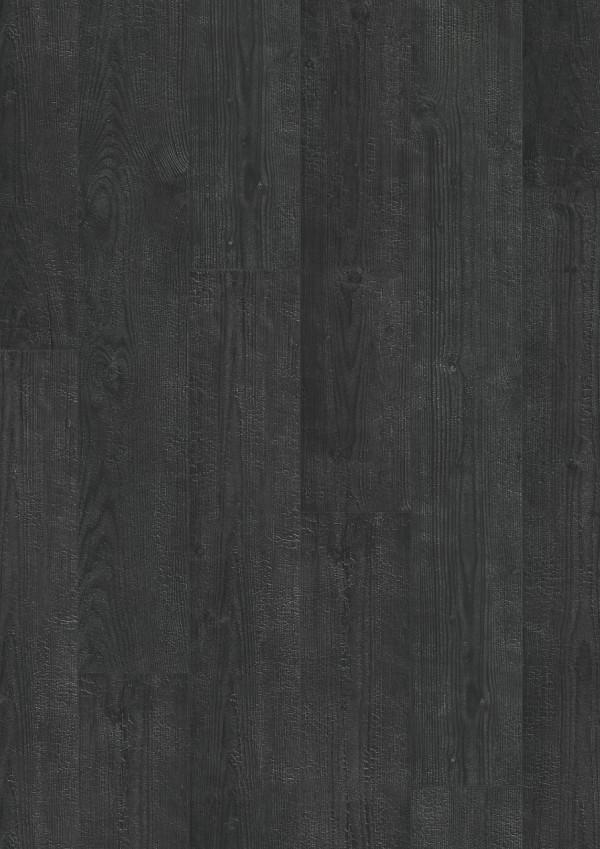 Laminuotos grindys Quick-Step, Degintos lentos, IMU1862_2