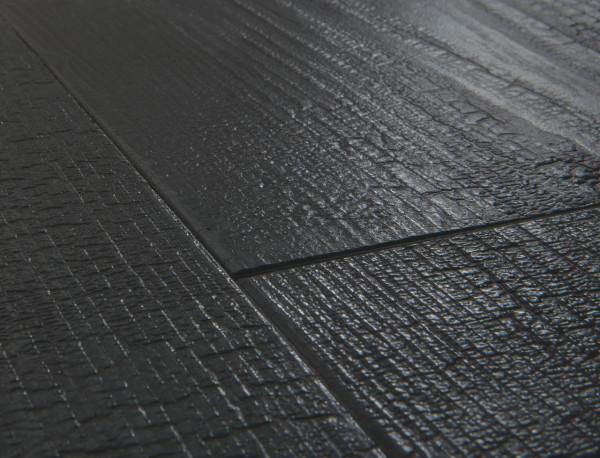 Laminuotos grindys Quick-Step, Degintos lentos, IMU1862_7