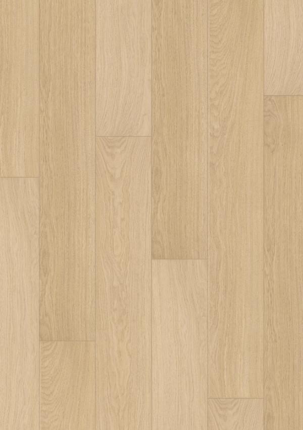 Laminuotos grindys Quick-Step, Šviesiai Lakuotos Ąžuolo lentos, IMU3105_2