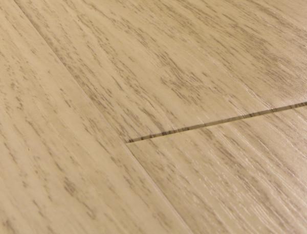 Laminuotos grindys Quick-Step, Šviesiai Lakuotos Ąžuolo lentos, IMU3105