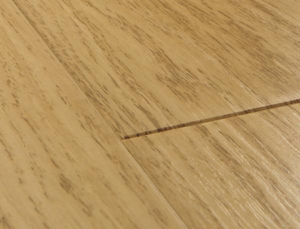 Laminuotos grindys Quick-Step, Lakuotos Ąžuolo lentos, IMU3106_4
