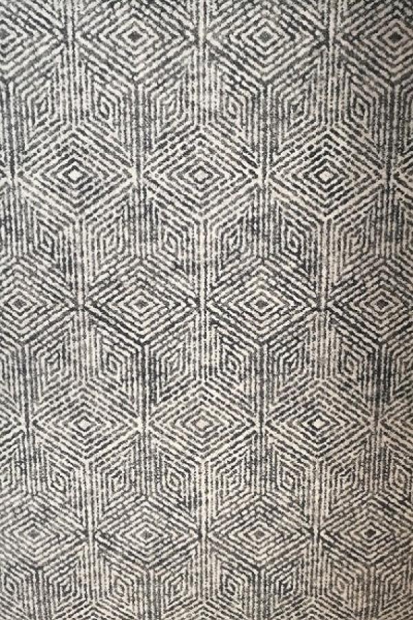 Kilimas Ragolle Infinity 133x195 cm