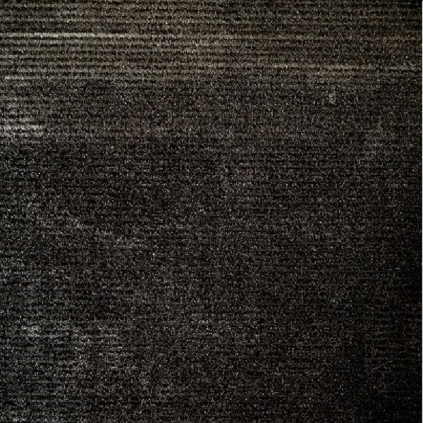 Kilimas Ragolle Spectrum 160x230 cm