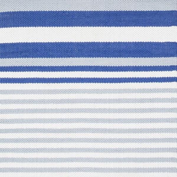 Kilimas Vallila Lapua blue 60x90 cm