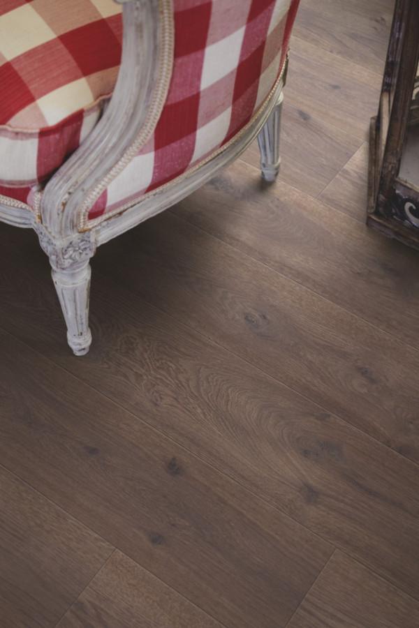 Laminuotos grindys Pergo, Chocolate ąžuolas, L0223-01754_4
